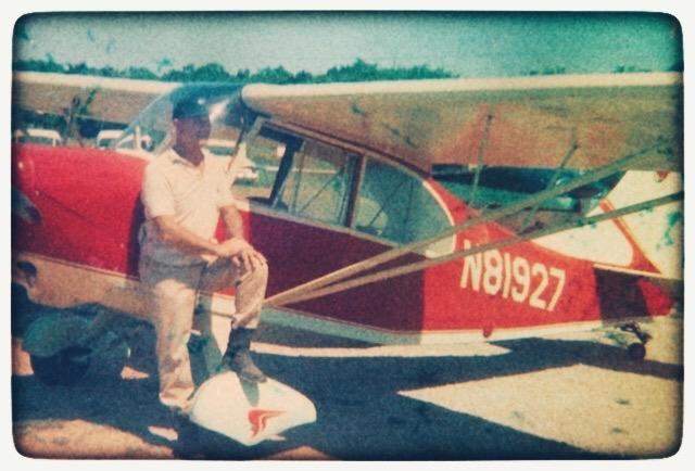 N81927 circa 1963